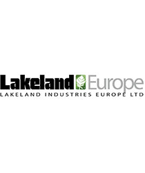 Lakeland Industries Europe Ltd.